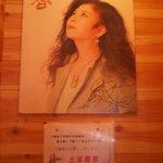 立呑み小春 - 内観写真:八代○紀さんが贔屓しているお店みたいですね!