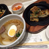ぴょんぴょん舎 オンマーキッチン 仙台港店