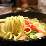 我琉 - 麺リフト