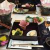 奥日光高原ホテル - 料理写真:
