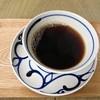 香珈 Beans&Cafe - ドリンク写真:香珈ブレンド 450円 (^^@