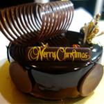 パティスリー ショコラトリー オーディネール -