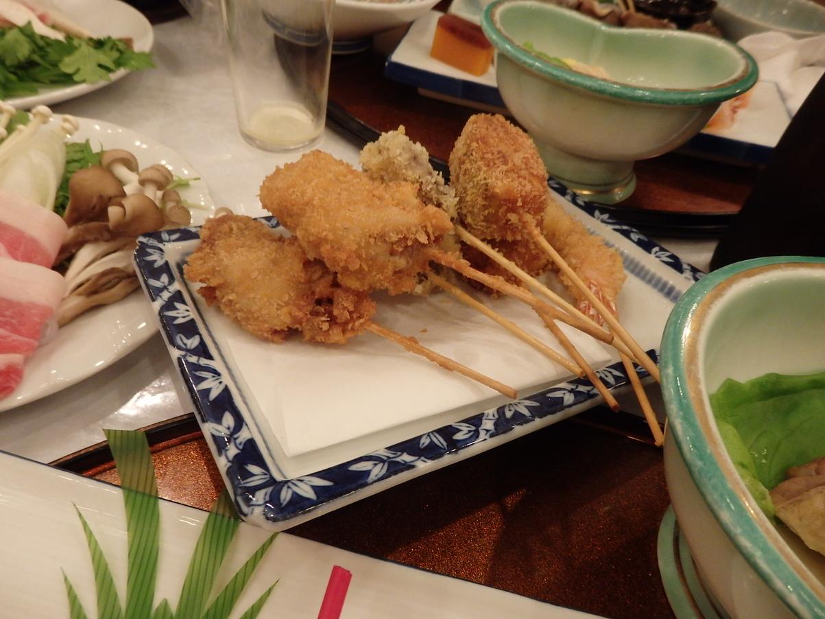 蕎麦の蔵 志ほ川 name=