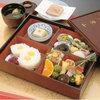 萬福寺 - 料理写真: