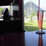 Piano Cafe Refrain -
