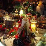 45573355 - クリスマス飾り