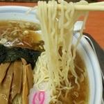 45574409 - 麺リフト