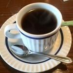 45574601 - コーヒー