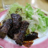 Tarou - 料理写真:650円なり
