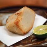 こまつ - 海老芋