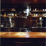 Fridge - 厨房