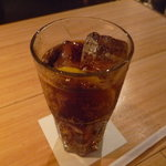 咲くら - ☆シュワァ~コーラで乾杯です☆