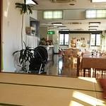 レストラン高滝 -
