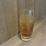 45581637 - グラス、かわいい