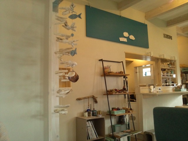 Kedi Cafehandmade Gujocafe Tabelog
