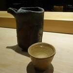こま田 - ☆岐阜の純米大吟醸…三千盛☆