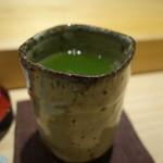 こま田 - ☆温かいお茶でほっこり☆