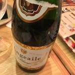 45584998 - シャンパン