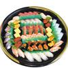 鯛ぐるま - 料理写真: