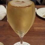 45594995 - 見ろ!まるでワインが日本酒の様だ!(ムスカ