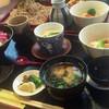 季節料理八しま - 料理写真: