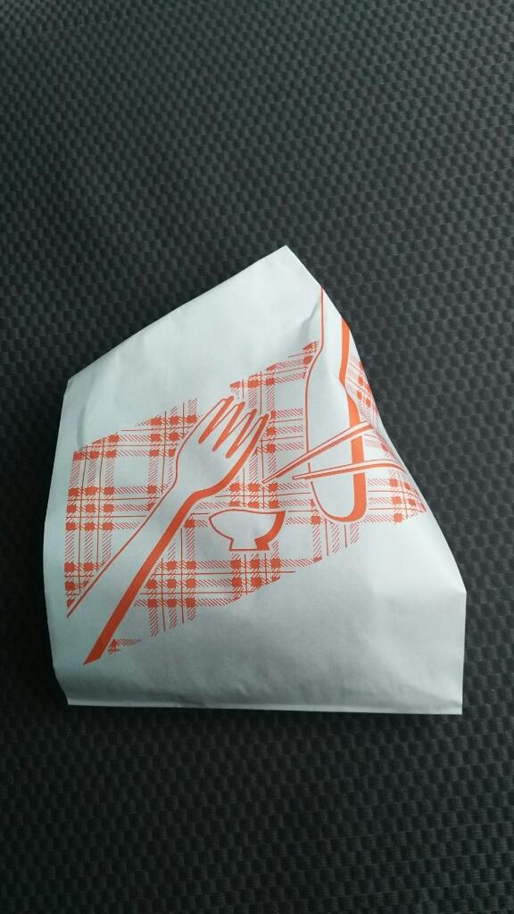 肉のイチムラ 枝川店