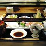 すし道楽 海斗 - 寿司屋の本格ランチ2100円