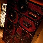 個室居酒屋 番屋 -