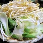 45610051 - 野菜たち