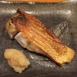 釣り魚食堂 まさき丸 -