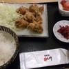 魚八&串八珍 大手町ファーストスクエア店