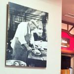 45613079 - 店内のカールレーモンさんの写真