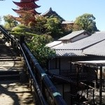 45614347 - 和田さん近くの景色
