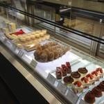 フランス菓子 ミュゲ - 素敵なケーキ達♡