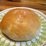 45616853 - フランスパン