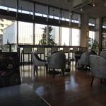 ケイズカフェ -