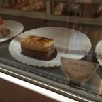 パティスリー ブーケ - ☆カフェキャラメルも美味しそう♪☆