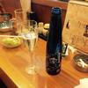 居酒屋つくしの - ドリンク写真:スパークリング日本酒!