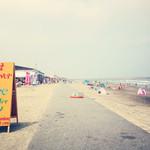 45630068 - beach