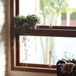 GARDEN PARTY cafe + kitchen -