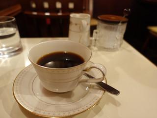 カフェ ドゥー - ドゥーブレンド