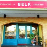 BELK -