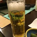 ニセコアンヌプリ温泉湯心亭 -