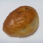 福ちゃんのパン - 餃子のパン
