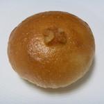 福ちゃんのパン - チーズのパン