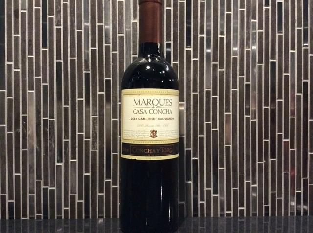 ワイン|メルシャン|商品情報|キリン