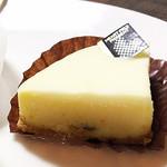 45657151 - サワーチーズ