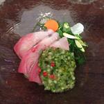 45659010 - 冷前菜2