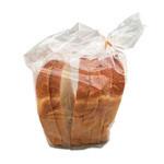 45662018 - しっとり食パン 6枚切