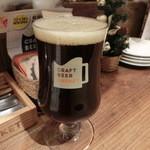クラフトビアマーケット - 志賀高原/W-IBA-Masaji the great Masaji beer project480円